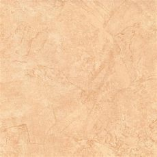 style selections paintable venetian plaster wallpaper shop style selections gold plaster wallpaper at lowes