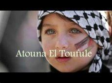 lirik lagu atouna el toufouli 4 90 mb of lagu atouna el toufouli mp3 mp3 musik mp4