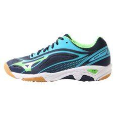 mizuno wave ghost mizuno wave ghost court shoes squash source
