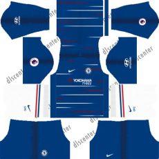 kit dls chelsea chelsea kits logo url league soccer 2018 2019