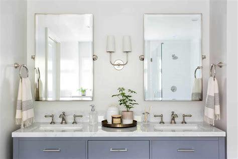 vanity mirrors bathroom nonagonyle