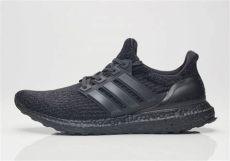 adidas ultra boost 30 triple black malaysia adidas ultra boost 3 0 black ba8920 sneaker bar detroit