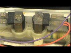 reparacion de lavadoras easy reparacion lavadora mabe easy