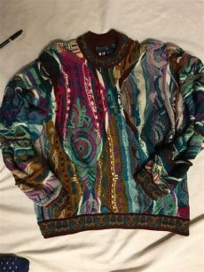 biggie smalls coogi sweater replica vintage coogi biggie smalls 100 wool black label coogi coogibrand coogi coogi sweater