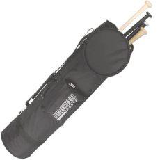 custom team bat bags team bat bag sports advantage