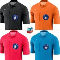 nike referee kit 201819 nike referee kits 2018 2020 referee