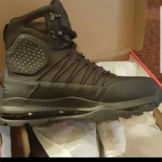 nike acg nike superdome boots size 12 mens from s closet on poshmark - Nike Acg Boots Mens Size 12