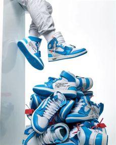 off white jordan 1 unc wallpaper white x nike 1 unc hype shoes air jordans white shoes