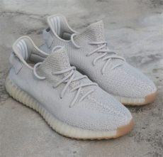 yeezy boost 350 v2 color sesame size choose size adidas yeezy boost 350 v2 sesame