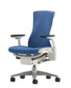 herman miller chair parts herman miller aeron chair parts give awesome look for office with modern nuance homesfeed