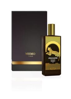 memo rush perfume review new perfume review memo leather smiles colognoisseur