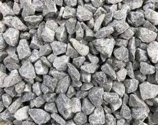 dove grey limestone 20mm stones4homes ltd - Limestone Gray