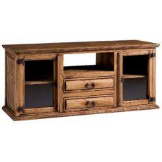 muebles rusticos de tv c 243 moda televisi 243 n r 250 stica troncos 24521 myoc f 225 brica de muebles r 250 sticos 100 madera maciza