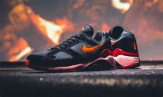 nike air max 180 ice nike air max 180 quot quot pack release date price more info