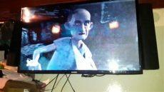 prendo mi tv y se apaga sola soluci 243 n se prende y apaga mi smart tv