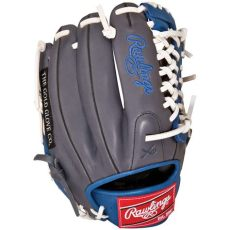 rawlings gamer xle series baseball gloves rawlings gamer xle series baseball glove 11 75 quot gxle5grw