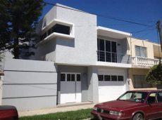 casas poza rica venta casa en venta poza rica ver provincia de veracruz inmuebles24