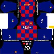 kit dls barcelona 2019 kuchalana fc barcelona logo kits url for league soccer 2019