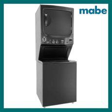 centro de lavado mabe problemas servicio t 233 cnico de centro de lavado mabe