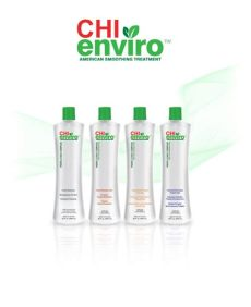 chi enviro protein price in egypt range chi enviro formaldehyde free eco hair products