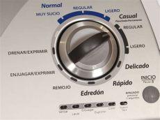 como llenar una lavadora automatica hola compre una lavadora whirpool automatica de 18 kg yoreparo