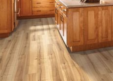 vinyl plank flooring kitchen pictures vinyl plank flooring why you should consider it for your next remodellearning center