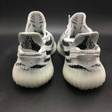yeezy 350 zebra 2018 adidas yeezy boost 350 v2 zebra with translucent stripe for sale new jordans 2018