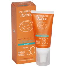 avene cleanance sunscreen cosdna avene cleanance sunscreen high protection spf 30 for acne prone skin 50 ml 3282779402941 ebay