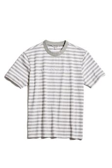 guess asap rocky grey guess x a ap rocky 90s collection the launch