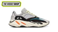 buy yeezy 700 wave runner where to buy yeezy 700 wave runner in australia the weekly drop