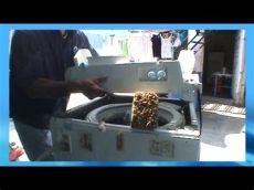 como desarmar lavadora mabe easy amazonas general electric completo v 1la parte superior - Lavadora General Electric Como Desarmar