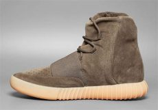 adidas boost 750 release adidas yeezy boost 750 light brown release details sneakernews