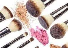 set de brochas para maquillaje walmart 7 sets de brochas de maquillaje lowcost para un acabado impecable trendisima