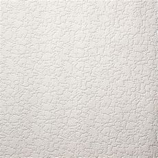 blown vinyl wallpaper bq graham brown superfresco white snow textured paintable wallpaper departments diy at b q