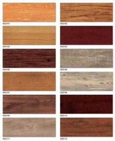 pvc vinyl flooring price india pvc flooring at best price in ahmedabad gujarat raghav impex