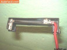 donde comprar fusible para microondas colocar el fusible secundario nuevo reparaci 243 n de microondas