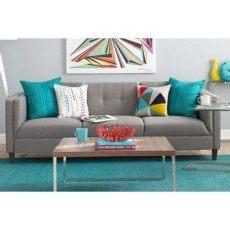 salas modernas 2018 pequenas bogota decoraci 243 n de salas modernas peque 241 as colores top 2018 tendencias en decoracion de salas