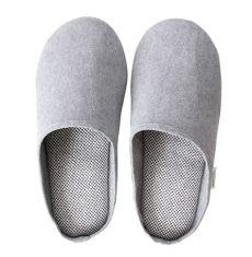 sasawashi room shoes grey morihata sasawashi japanese room shoes gray garmentory