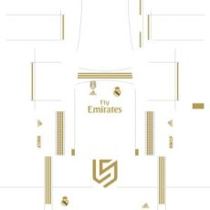 download kit dls 2019 real madrid real madrid kits 19 2020 for league soccer 2019 ristechy