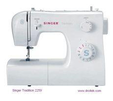 m 225 quinas de coser singer comparativa y precios - Maquinas De Coser Singer Precios Mexico