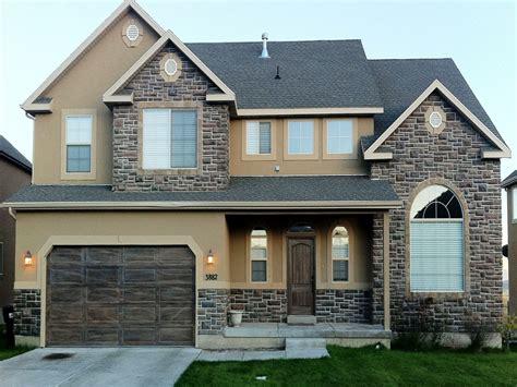 Virtual House Paint Colors Exterior Paint Contemporary House Colors Design Software.html