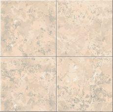 ceramic tiles seamless porcelain tile seamless texture textures creative market