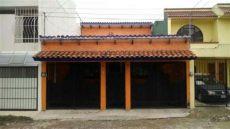 hermosa casa en venta en xalapa cav53936 - Venta De Casas En Xalapa Veracruz Animas