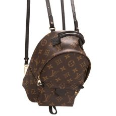 louis vuitton palm springs backpack mini world s best - Louis Vuitton Palm Springs Backpack Mini Price In Paris