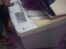 como programar una lavadora digital samsung como armar una lavadora samsung digital