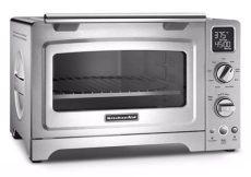 horno kitchenaid como usar horno tostador kitchenaid kco275ss conv 1800 w acero inox 8 599 00 en mercado libre