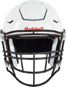 riddell speedflex qb facemask riddell speedflex sf 3bd football facemask