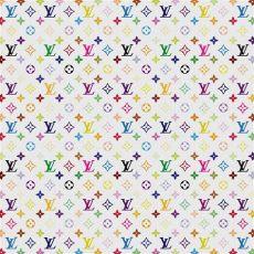 louis vuitton multicolor wallpaper louis vuitton backgrounds wallpaper cave