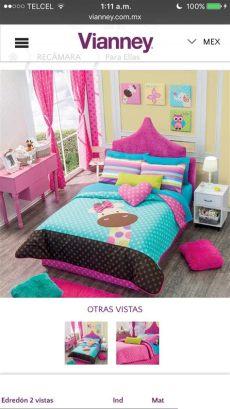 cortinas vianney para ninas edred 243 n vianney cortinas con im 225 genes decoraci 243 n dormitorio ni 241 a recamaras de ni 241 as