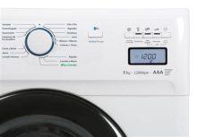 lavadora whirlpool instrucciones wnq86ab